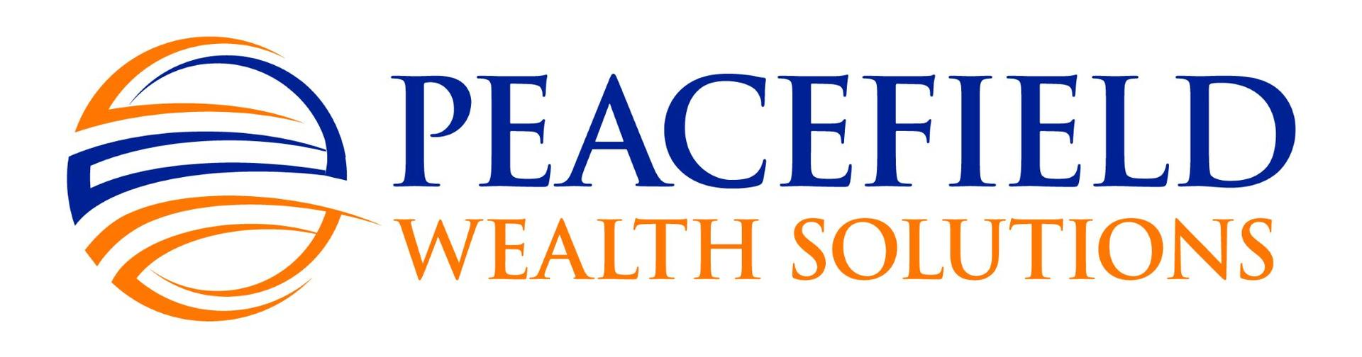 Peacefield Wealth Solutions